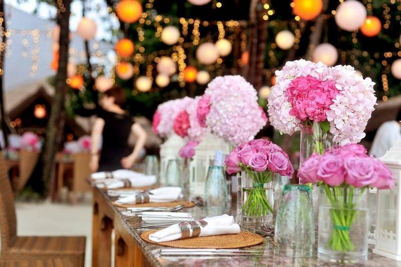 Restauracja na imprezę okolicznościową - Sobieska