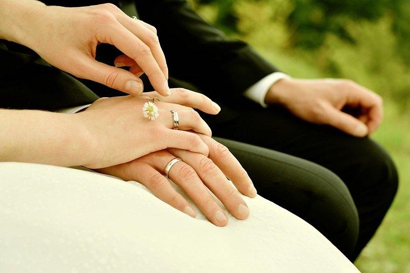 Ślub to ważna uroczystość wymagająca odpowiedniego menu weselnego