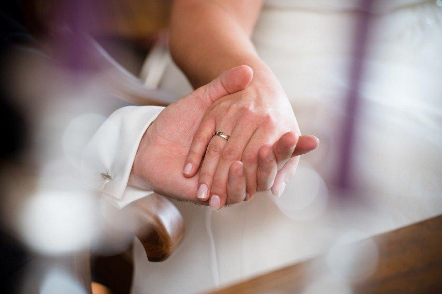 Dom weselny i sala bankietowa Sobieska w Jaworze pod Wrocławiem – zorganizuj fantastyczne przyjęcie weselne z noclegiem dla swoich gości!