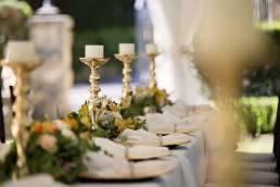 Dom weselny w Jaworze